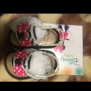 payless baby boy shoes